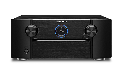 What Surround Sound Modes Should I Use On My Receiver
