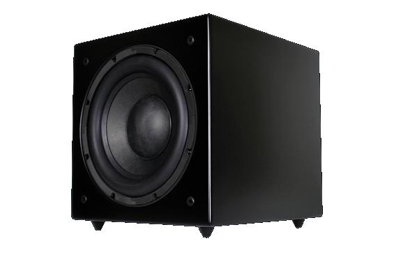 Selecting The Right Subwoofer For Your Home Theater