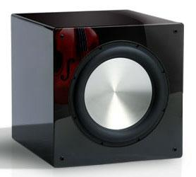 Home Theater Subwoofer >> Selecting The Right Subwoofer For Your Home Theater Home Cinema Guru