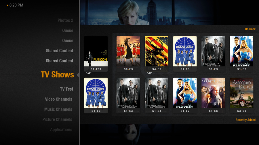 Plex Media Server Review – Home Cinema Guru