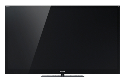 Sony XBR-65HX929 Sony LED LCD Review