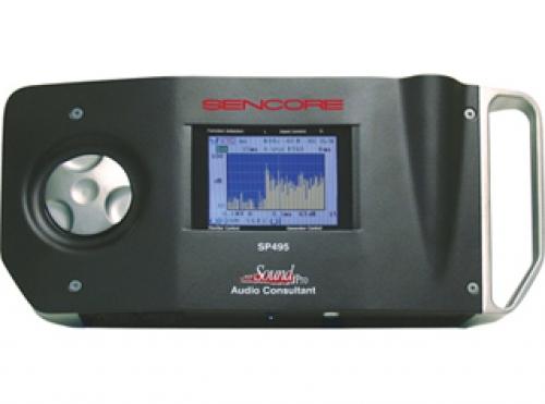 audyssey multeq comparison to manual audio calibration \u2013 home cinema