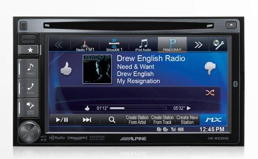 Car and Boat Audio Calibration