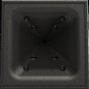 Danley SM-60F Molded Horn Speaker