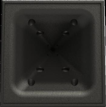 Review Of Danley SM-60F Molded Horn Loudspeakers