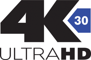 4k_30_logo