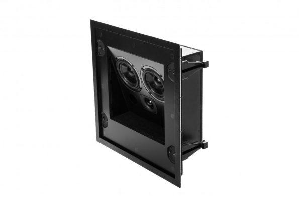NextLevel Ceiling Speaker